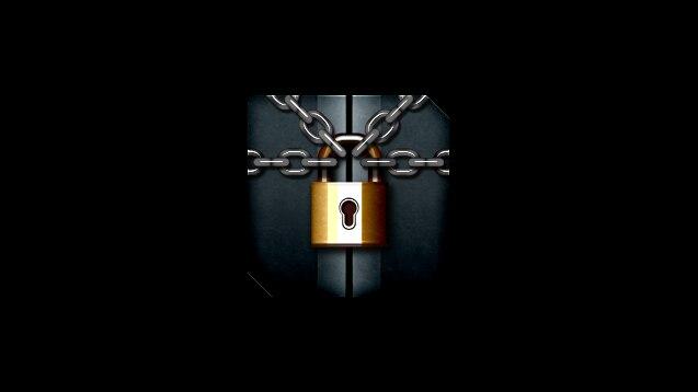 Steam Workshop :: Invision Virus