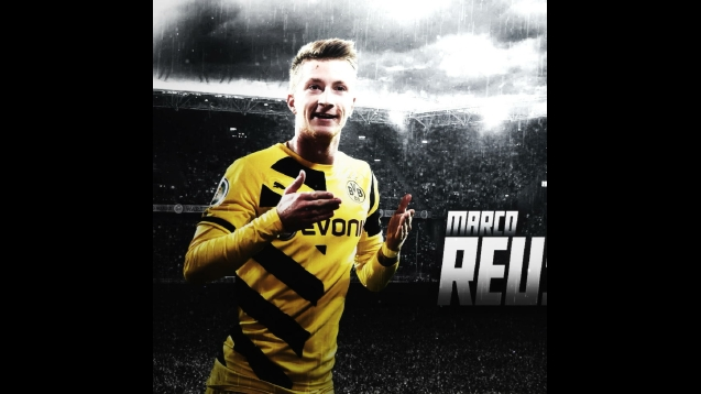 Marco reus wallpaper engine free free wallpaper engine wallpapers marco reus wallpaper engine free voltagebd Images