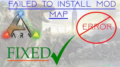 How To Install Mods On Your Ark Server Easy Doovi - Wallpaperzen org