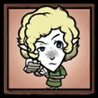 Steam Workshop :: 饥荒联机人物MOD
