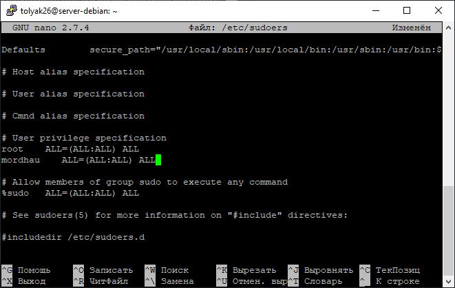 Godaddy dedicated windows server price