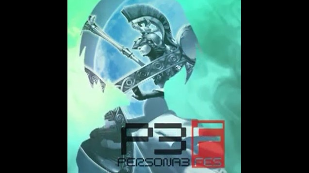 persona 3 pc game download