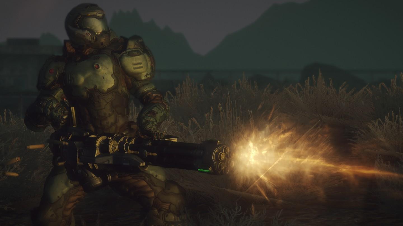 Fallout Screenshots XIII - Page 47 D24B098BFDD955E68BB725FAD1BAE3C164AF290D