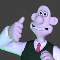 Steam Workshop :: 개그용으로 쓰는 아이템들