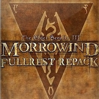 Steam Community :: The Elder Scrolls III: Morrowind