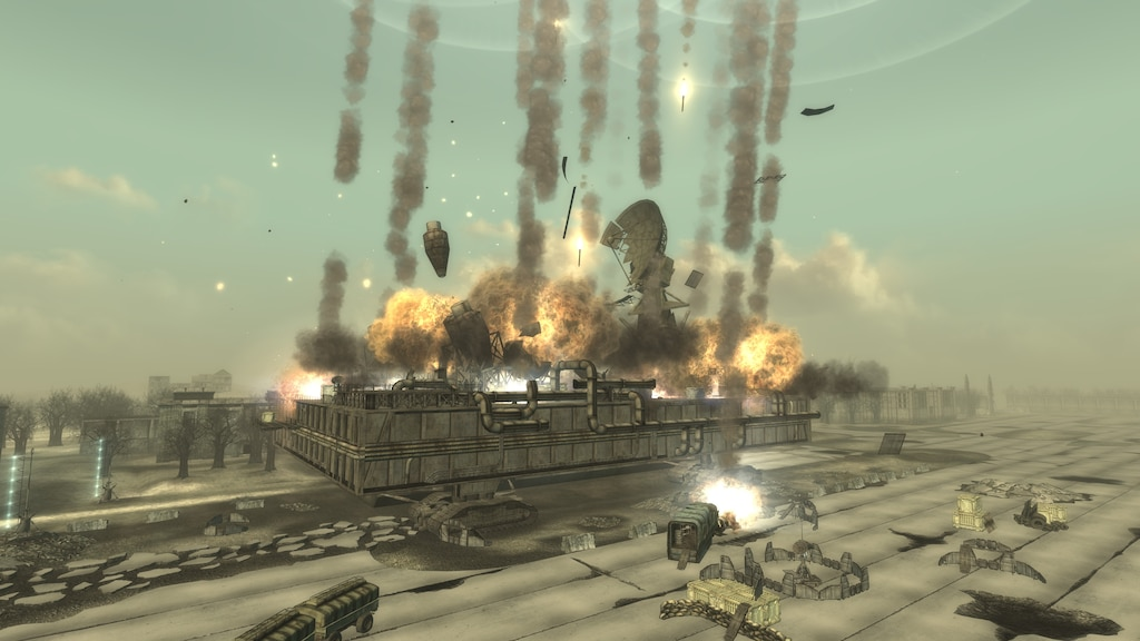 Steam Community :: Fallout 3 - Game of the Year Edition