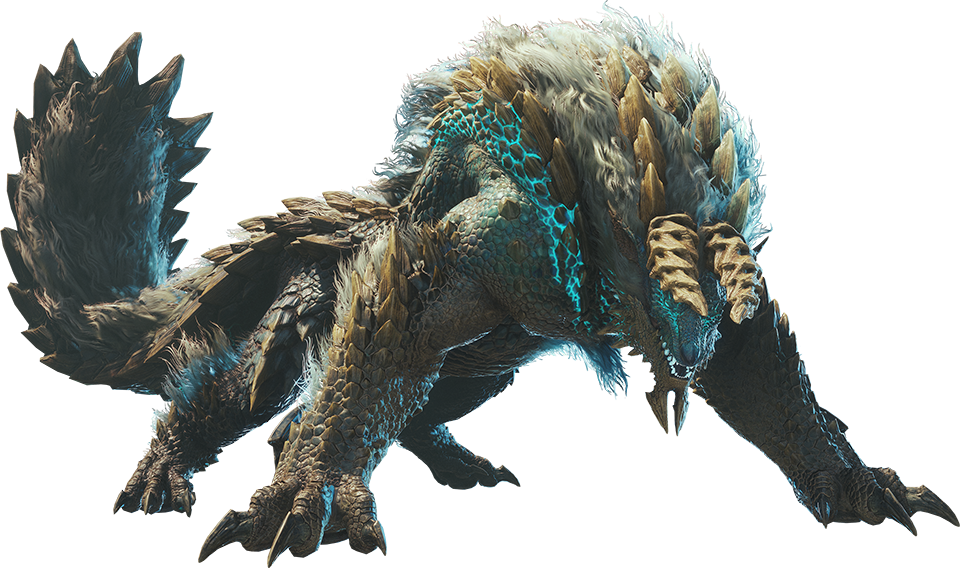 Steam Community Guide Hit Zone Values All Monsters How to get the shara ishvalda tenderplate in monster hunter world: hit zone values