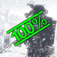 Steam Community Guide 100 Achievement Guide Dlc By Thn