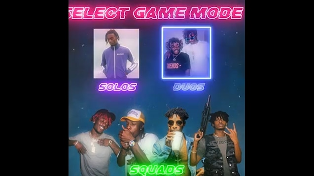 Steam Workshop Lil Uzi Vert Ft Playboi Carti Edit In a recent sitdown with real 92.3, playboi carti spoke about a plethora of topics including his relationship with a$ap rocky and his rumored collaborative album with lil uzi vert. lil uzi vert ft playboi carti edit