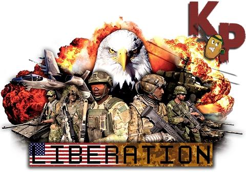 Bildergebnis für arma 3 liberation sahrani