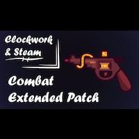 Steam Workshop :: Herman's Ultimate Collection (Rimworld)