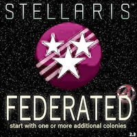 Steam Workshop :: Stellaris Ultimate Pack 2 3