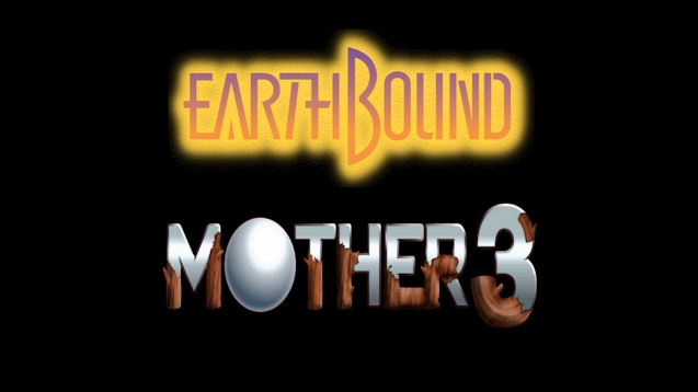 Mother 3 Music