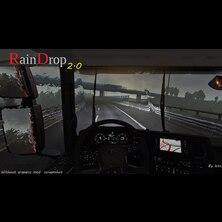 RainDrop 2.0