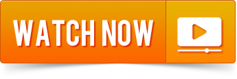 Watch Community Online Free