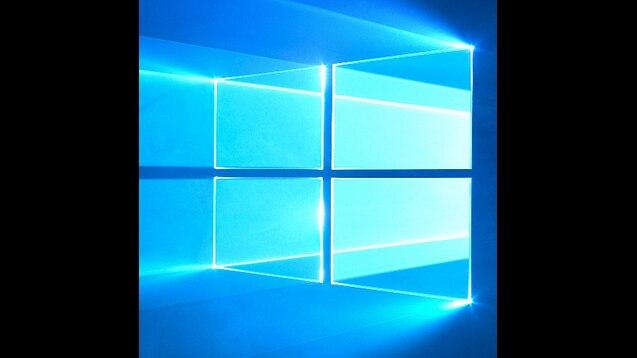 Steam Workshop Windows 10 Live Wallpaper