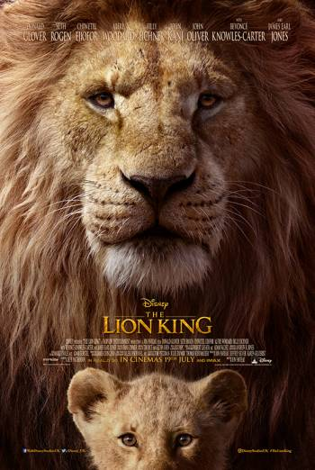 Comunidad Steam Watch The Lion King 2019 Online For