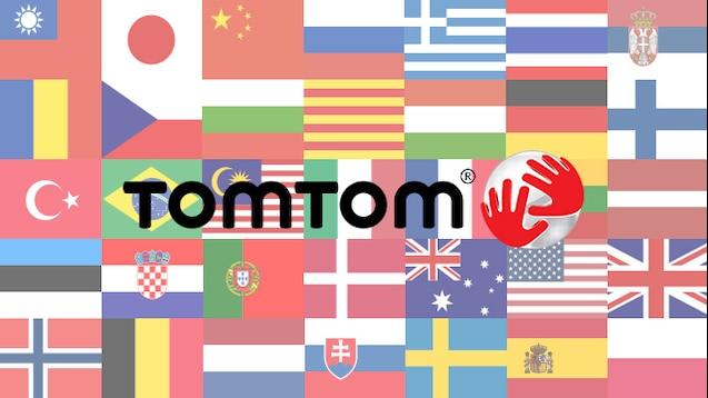Steam Workshop :: TomTom voices pack
