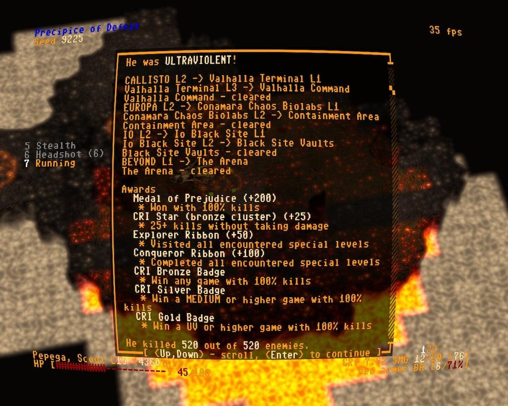 Comunitate Steam :: Jupiter Hell