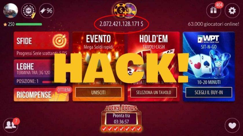 Spolecznosc Steam Zynga Poker Hack Cheats Get Chips And Gold Generator No Code