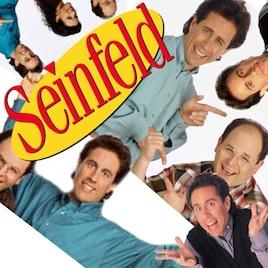 Steam Workshop :: Seinfeld Gun