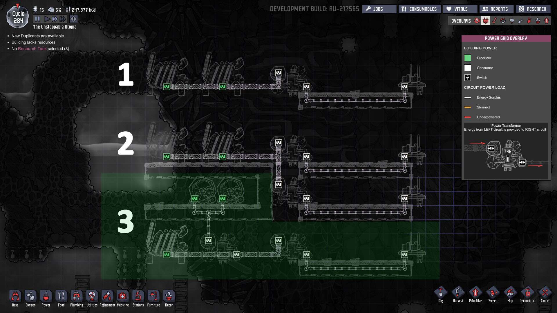 Steam Community :: Guide :: Power Transformer Guide (how to power)