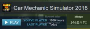 Steam Community Car Mechanic Simulator 2018