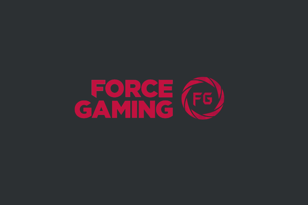 Steam Workshop :: [LATAM] Force Gaming | SWRP |CloneWars|Coleccion