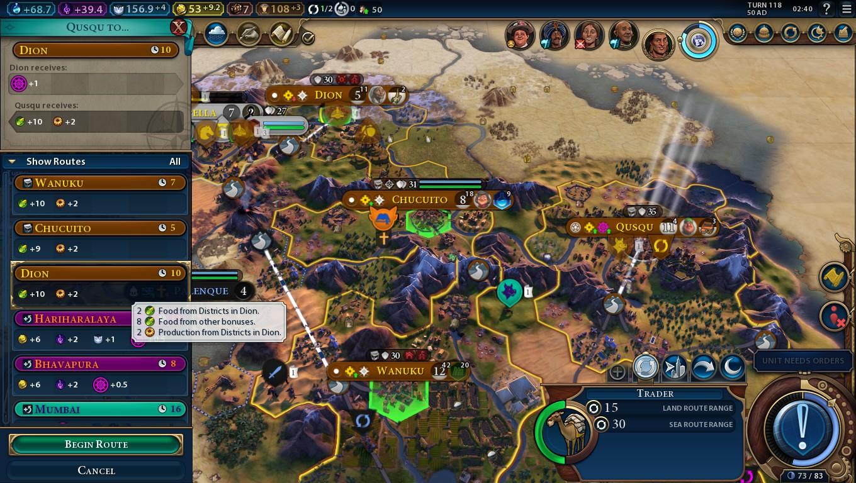 Steam Community :: Guide :: Zigzagzigal's Guides - Inca (GS)