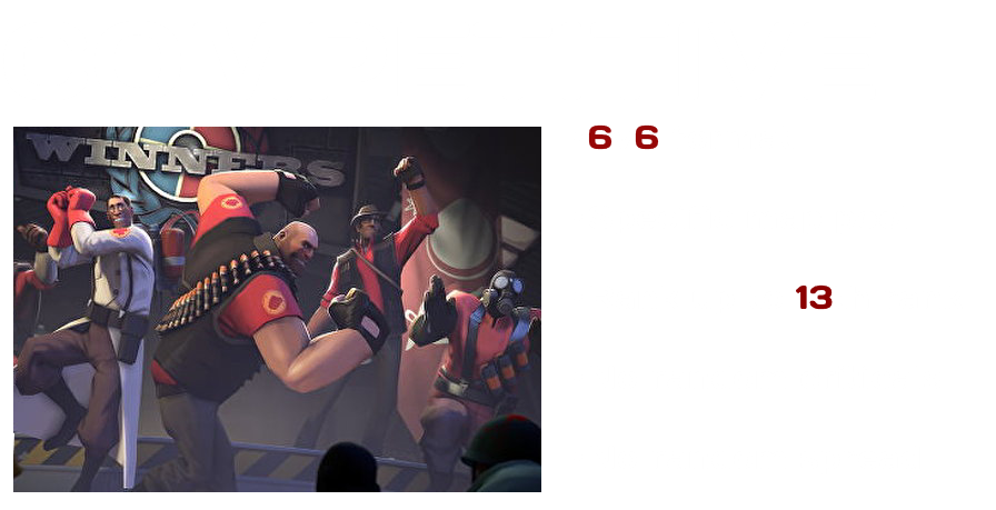 Team Fortress 2 pass di matchmaking competitivo