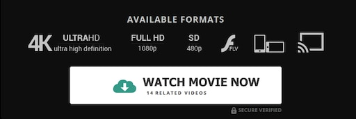 Steam Community ::  :: 123MoVies-HD..! Watch The Lion King {2019} Full Free Online For PutlockerS