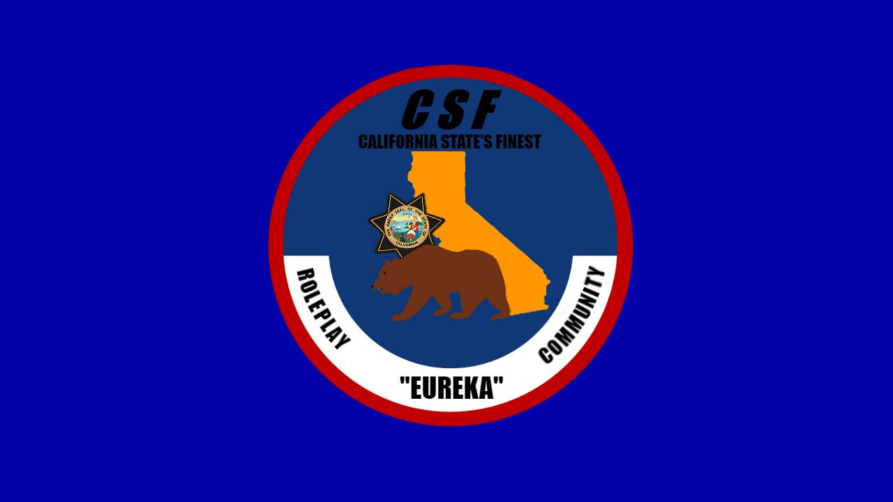 Steam Workshop :: CSFRP Addons