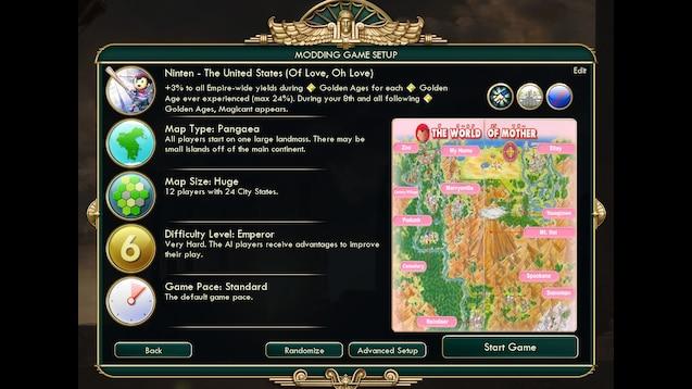 Steam Workshop :: EarthBound: The United States