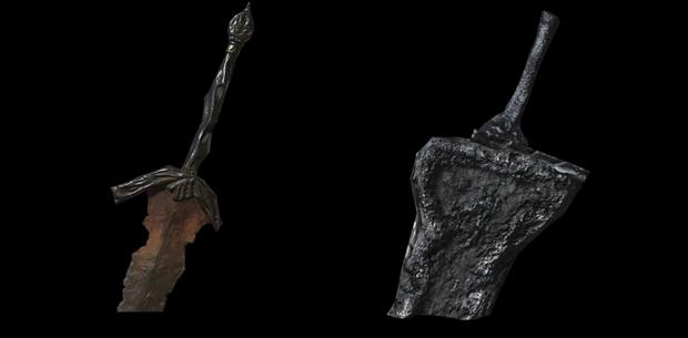 Steam Community Guide Dark Souls Iii Complete Weapon Guide