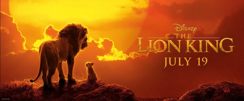 Steam Community 0123movies Hd Watch The Lion King