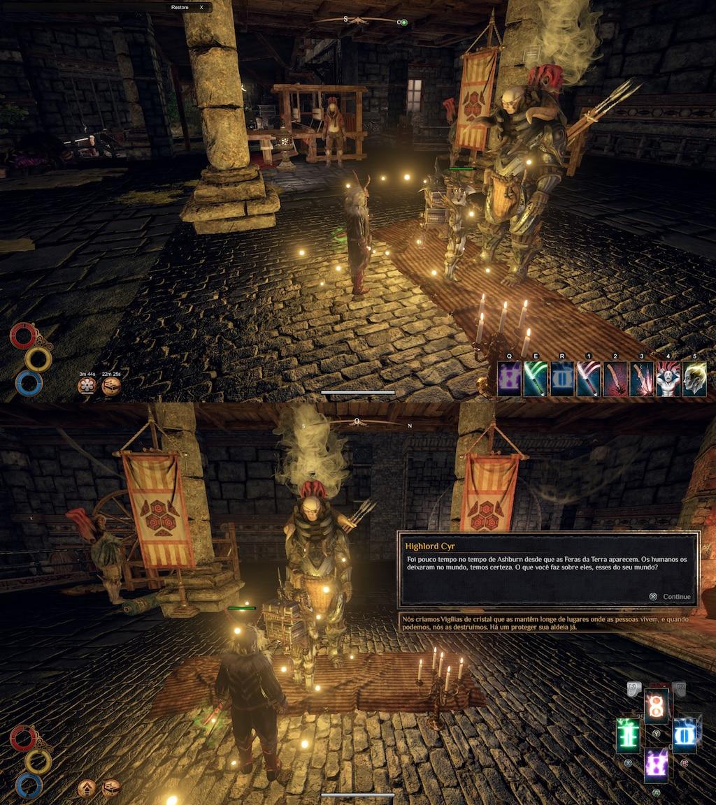 Steam Community :: Outward