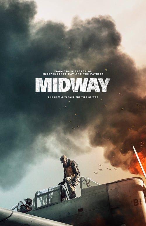 Gute Filme 2019 Stream