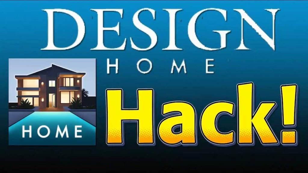 Steam Community Design Home Hack Cheats Diamonds 2020 Generator Ios Android No Survey