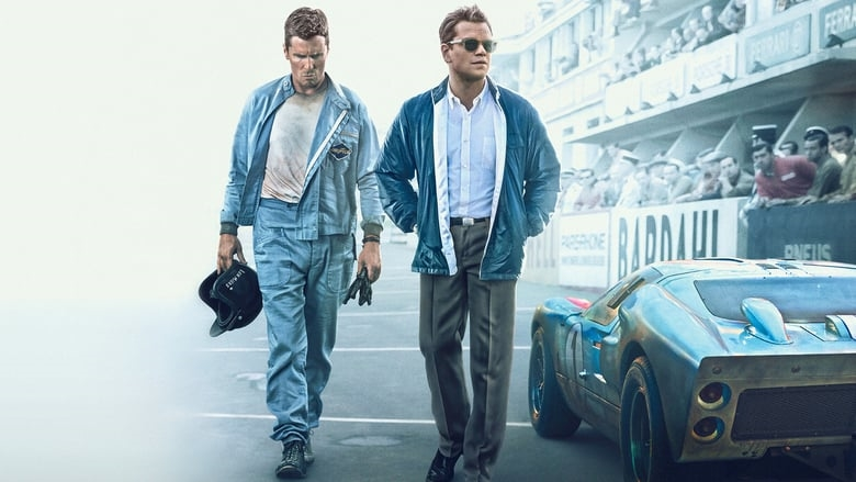 Steam Community 123movies Ford V Ferrari 2019 Hd Full Watch Online Free