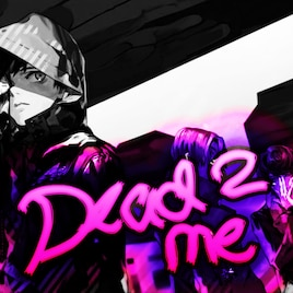 Steam Workshop :: Dead To Me - Sex Whales feat  Lox Chatterbox