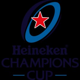 Steam Workshop :: Heineken Champions Cup