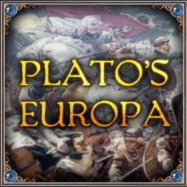 Plato's Europa