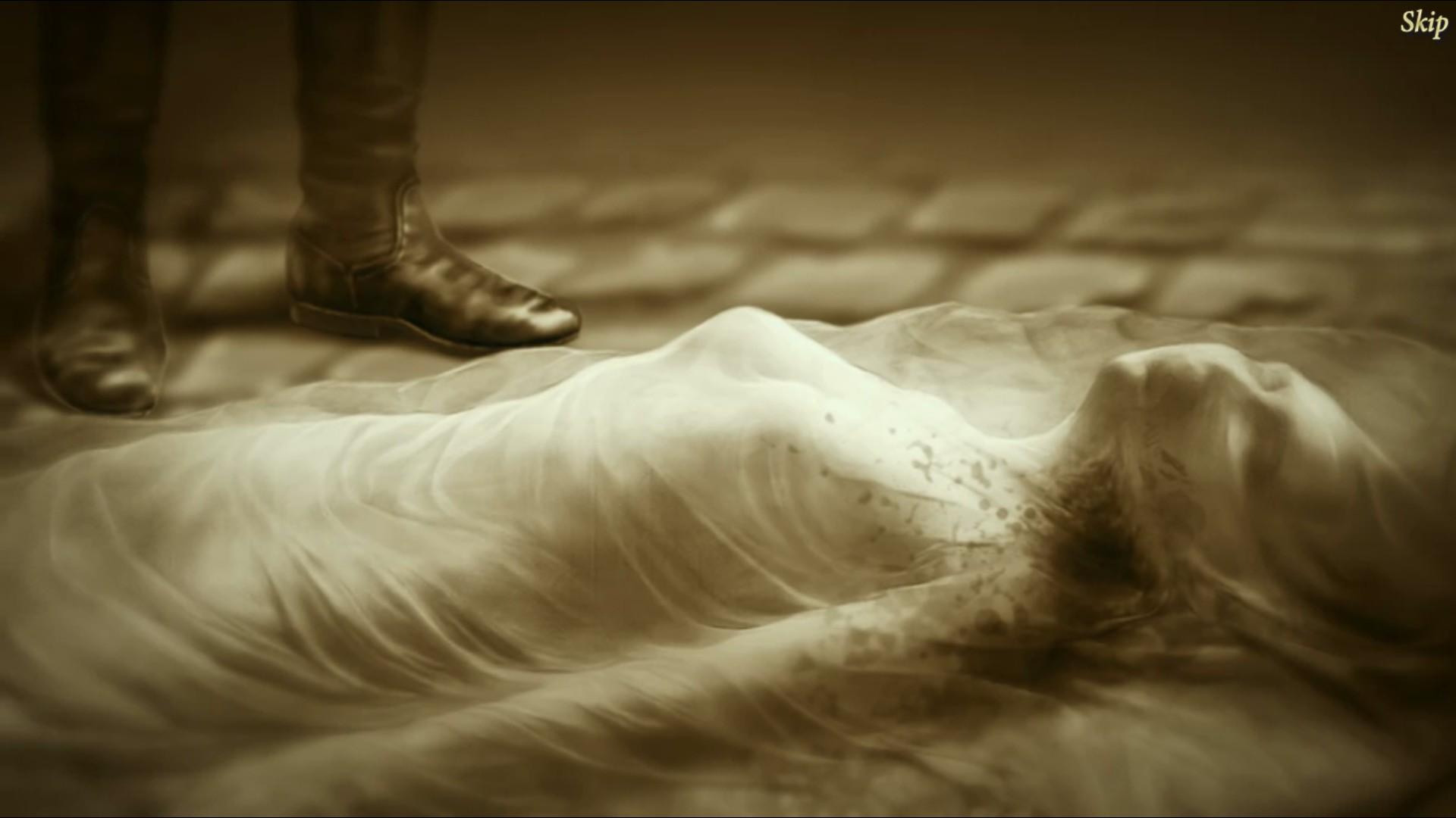 Dark Tales 8: Edgar Allan Poe's The Tell-Tale Heart 957EA25E375F70F6168EB11669A62A373D44FC8E