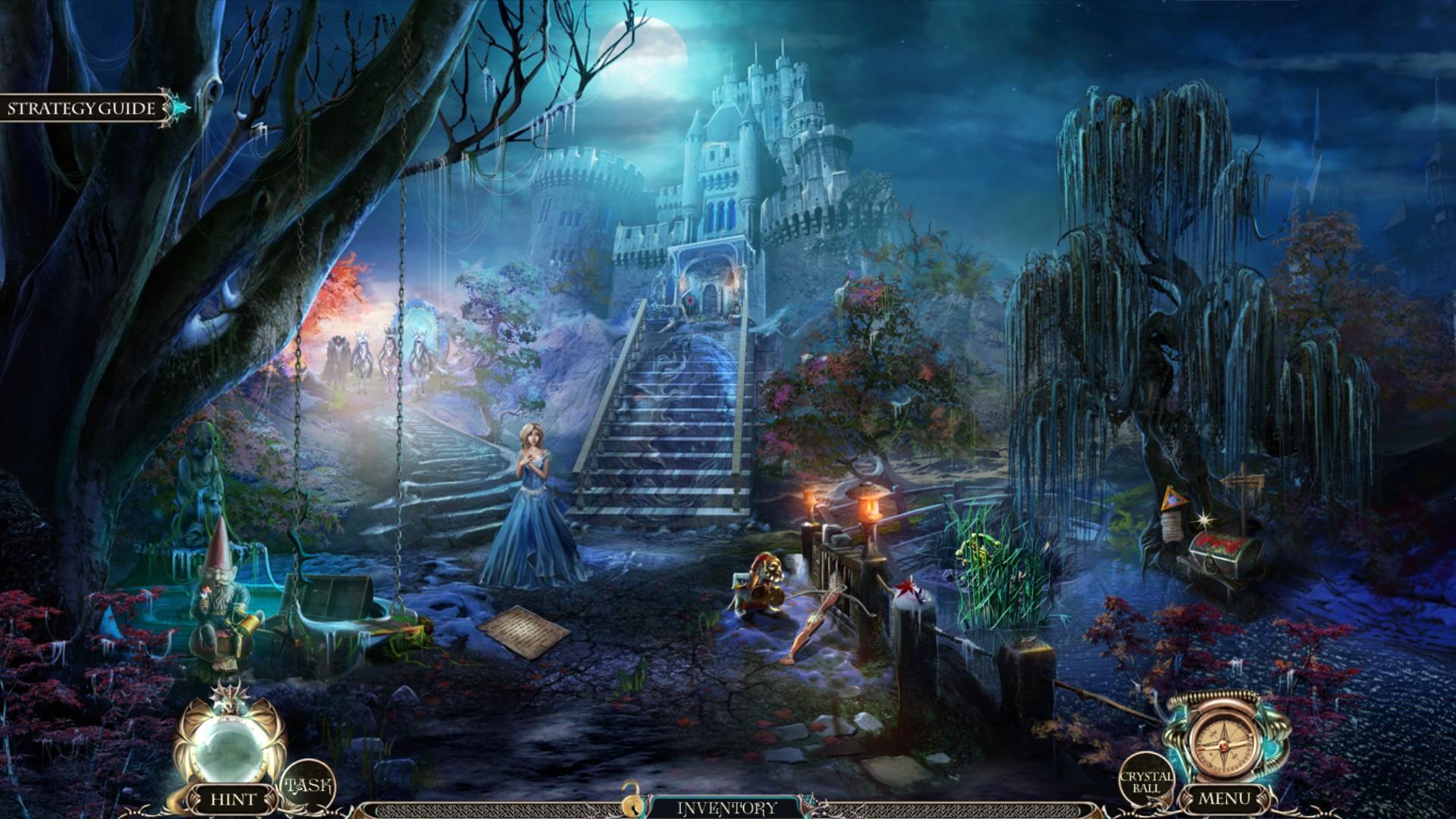 Riddles of Fate 1: Wild Hunt A13B7AEC16D2C968B2EDAF3B71B333873A5F827F