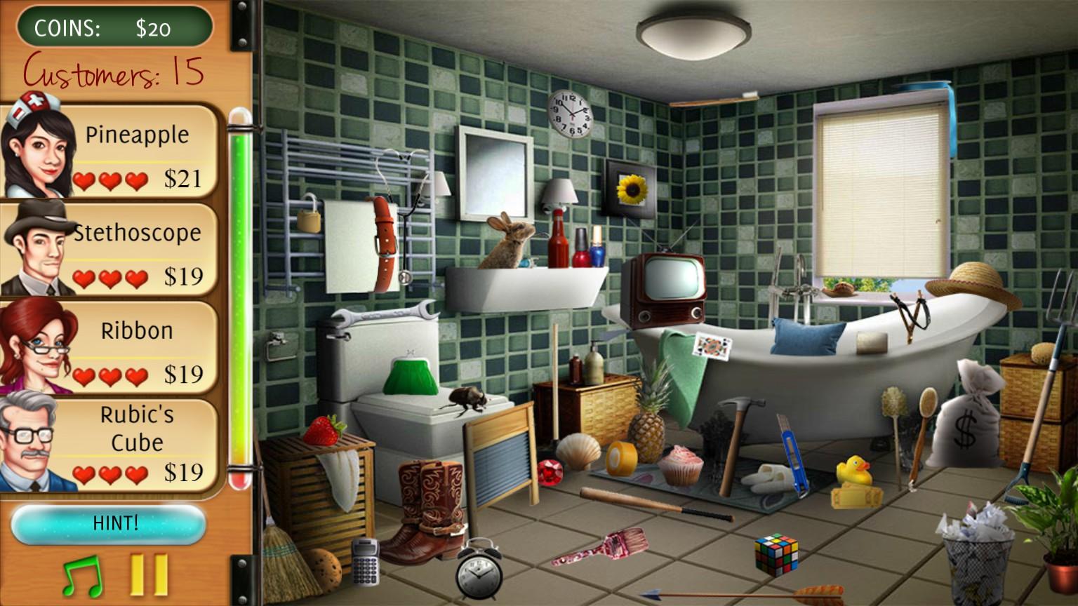 Hidden Object: Home Makeover 3BDC29E2E0A35B49D53E9C8B62B4690D7254FD0F