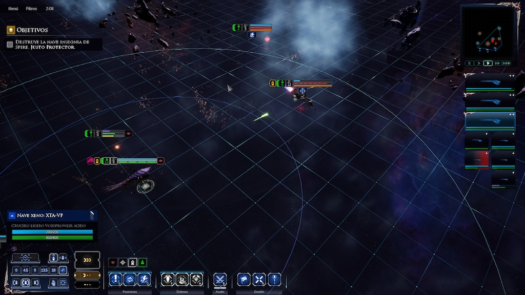 Steam Community :: E=mc² :: Screenshots