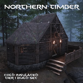 Steam Community Northern Timber 2 2 7 Comments