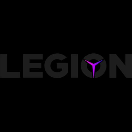 steam workshop rgb lenovo legion logo steam workshop rgb lenovo legion logo