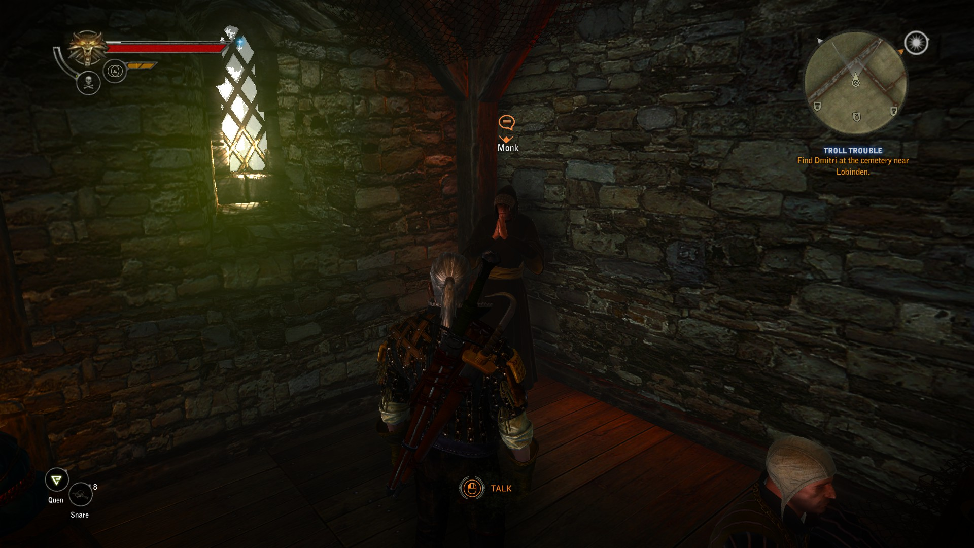 Steam Community Guide The Witcher 2 Assassins Of Kings Enhanced Edition General Guide