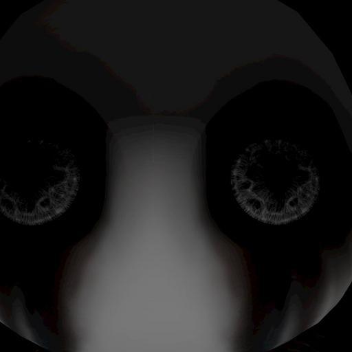 Steam Workshop::[FNaF/GMod] Crying Child Ragdoll By J A C
